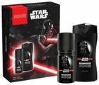 Набор Axe Star Wars