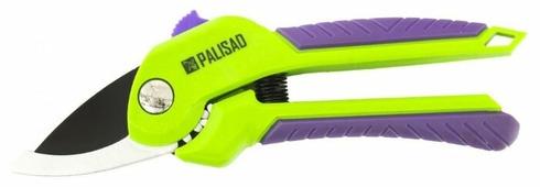 Секатор PALISAD 60532