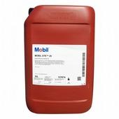 Гидравлическое масло MOBIL Mobil DTE 25
