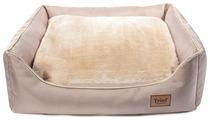 Лежак для кошек Triol Сахара S прямоугольный 42х33х15 см