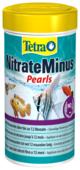 Tetra NitrateMinus Pearls средство для борьбы с водорослями