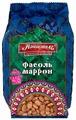 Националь фасоль Маррон, 450 г
