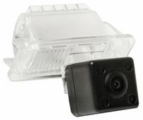 Камера заднего вида AVEL AVS315CPR/016
