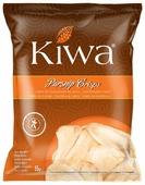 Чипсы Kiwa овощные из корня пастернака