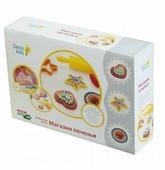 Масса для лепки Genio Kids Магазин печенья (TA1038)