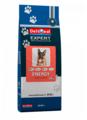 Корм для собак Delimeal Expert Energy