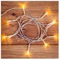 Гирлянда NEON-NIGHT Твинкл Лайт, 10 LED, 150 см