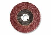Лепестковый диск FIT 39554