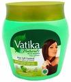 Dabur Vatika Маска против выпадения волос с кокосовым маслом