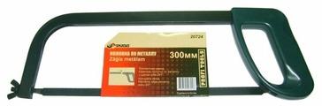 Ножовка по металлу SKRAB 20724 300 мм