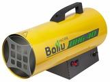Газовая тепловая пушка Ballu BHG-40 (33 кВт)