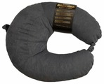 Подушка для шеи Golden Snail GS0412