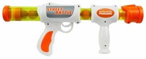 Бластер 1 TOY Street Battle (Т13648)