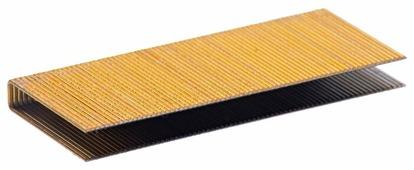 Скобы Fubag 140170 для степлера, 50 мм