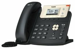 VoIP-телефон Yealink SIP-T21 E2