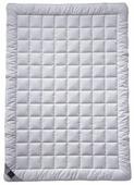 Одеяло Billerbeck Sari Superlight, легкое