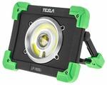Кемпинговый фонарь Tesla LP-1800Li