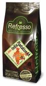 Кофе молотый Refresso India Plantation AA