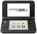 Игровая приставка Nintendo 3DS XL