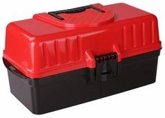 Ящик с органайзером Альтернатива М5750 42.5x22.4x20 см