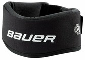 Защита шеи Bauer NG NLP7 neckguard collar YTH