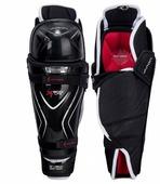 Защита колена Bauer Vapor X800 Lite S18 shin guard Sr
