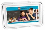 Конструктор LEGO Education Machines and Mechanisms Простые механизмы 9689