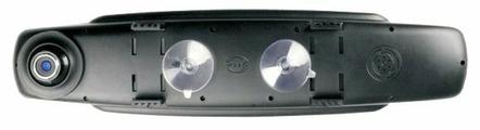 Видеорегистратор Prestige DVR-461, 2 камеры