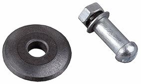 Ролик режущий для плиткореза STAYER 3320-16-1,5