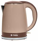 Чайник DELTA DL-1370