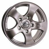 Колесный диск Neo Wheels 641