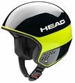Защита головы HEAD Stivot Race Carbon 2018