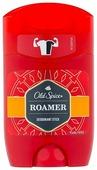Дезодорант стик Old Spice Roamer