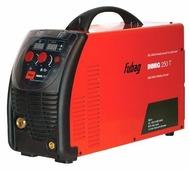 Сварочный аппарат Fubag INMIG 250 T