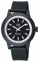 Наручные часы Q&Q VR10 J004