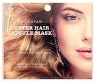 Kocostar Сыворотка для волос Luster Hair Capsule Mask