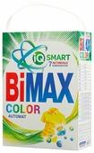 Стиральный порошок Bimax 100 цветов Color Compact (автомат)