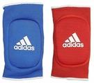Защита локтя adidas ADICT01