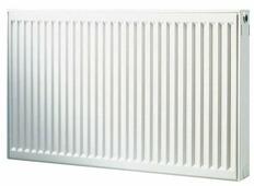 Радиатор стальной Buderus Logatrend K-Profil 21 500