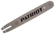 """Шина PATRIOT P140SPEA074 14"""" 3/8"""" 1.3 мм 50 звен."""