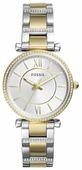 Наручные часы FOSSIL ES4517_SET