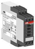 Реле контроля тока ABB 1SVR730760R0400