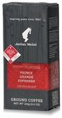 Кофе молотый Julius Meinl Grand Espresso