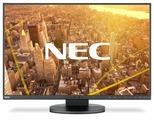 Монитор NEC MultiSync EA241F