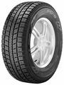 Автомобильные шины Toyo Observe Gsi-5 205/55R16 94Q