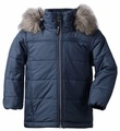 Куртка Didriksons Malmgren 501893