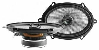Автомобильная акустика Focal 570 AC