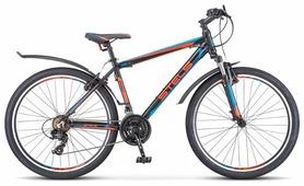 Горный (MTB) велосипед STELS Navigator 620 V 26 V010 (2019)