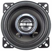 Автомобильная акустика ECON EBS-1002