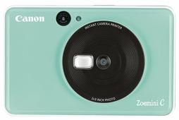 Фотоаппарат моментальной печати Canon Zoemini C